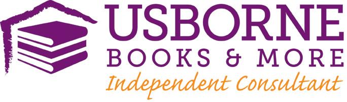 UBAM_logo_Purple_CMYK