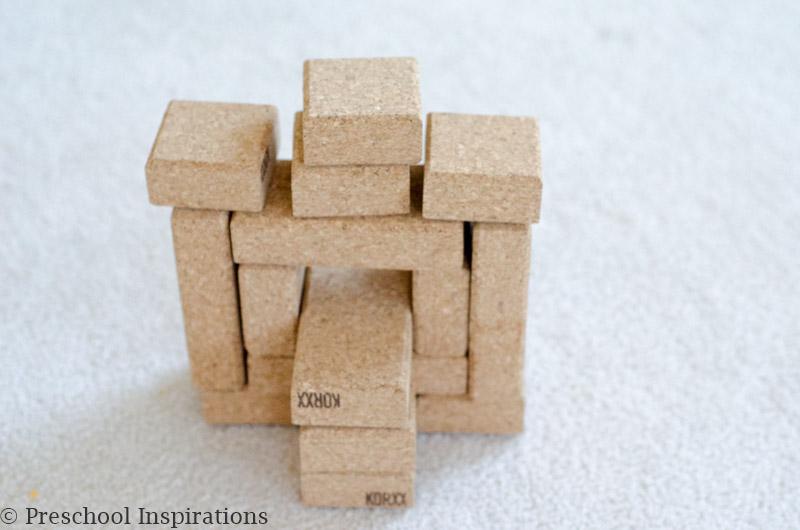 blocks-for-quiet-play-7