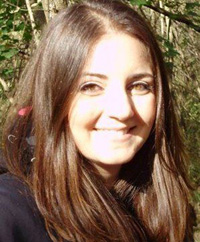 Marisa is a Professional Early Childhood Educator and content provider of this website.