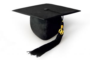 Pre k graduation songs, ideas & kindergarten graduation songs for kids.