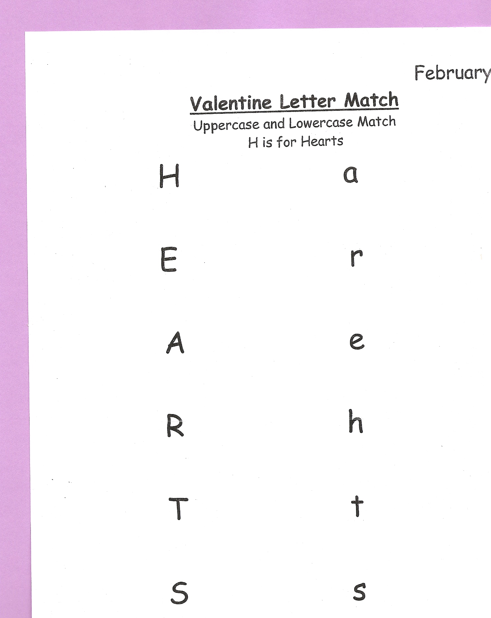 Valentine S Day Projects And Downloads