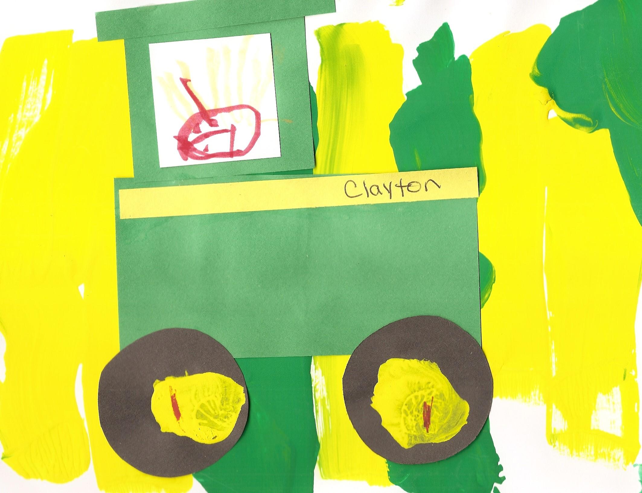Preschool Play   Ideas for Preschool Teachers and Parents