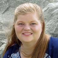 Natalie Webber