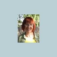 Gail Edgerton