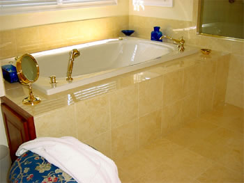 Granite Countertops And Kitchens In Durham And Raleigh