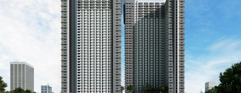 Avida-Towers-BGC-34th-Street-is-one-of-the-new-residential-projects-of-Avida-Land-Corp.-in-Bonifacio-Global-City