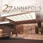 27 Annapolis Featured Image