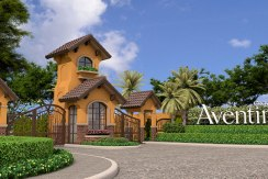 Aventine-Taguig-Featured