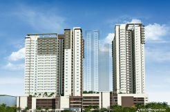 Avida Towers Prime Taft