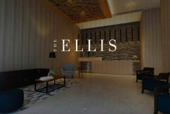 The Ellis Makati by Megaworld