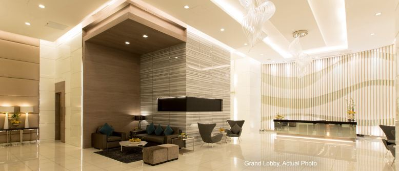Jazz Residences - SMDC Rent To Own Condo For Sale in Makati