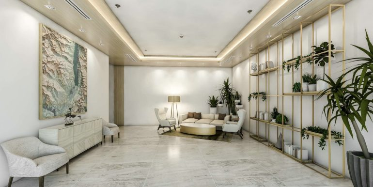 Cerca Alabang by Alveo Land_Page_30_Image_0001