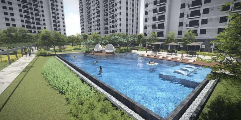 Cerca Alabang by Alveo Land_Page_33_Image_0001