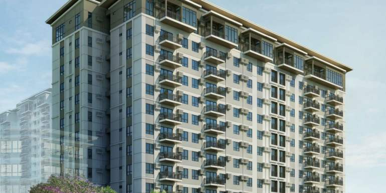 Cerca Alabang by Alveo Land_Page_39_Image_0001