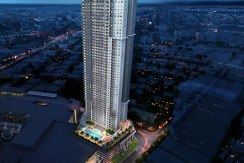 Thumbnail image of Connor Greenhills - San Juan condo by Ortigas and Comoany