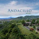 Andacillo Nuvali Featured Image