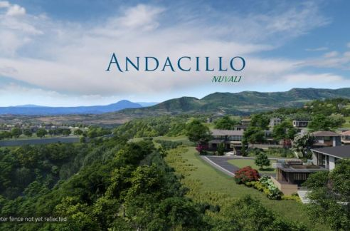 Andacillo Nuvali Featured Image