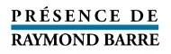 logo-presence-de-raymond-barre-190x60