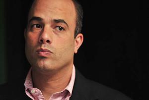 Héctor Ferrer, expresidente del PPD. (Foto/Suministrada)