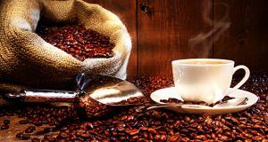 Café. (Foto/Suministrada)