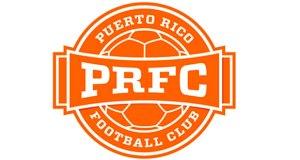 prfc-100416
