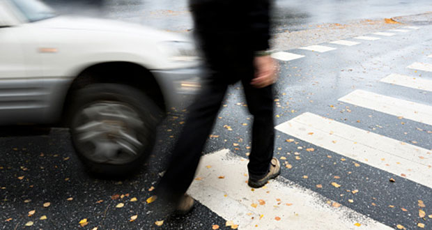 peaton-accidente-220817