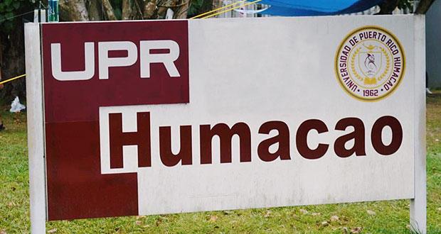 upr-humacao-051217