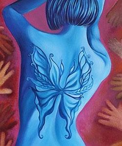 pintura2-290818
