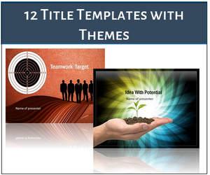 12-title-templates-300-color