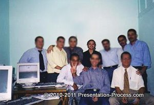 Team-at-Egypt