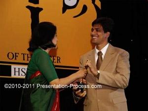 Ram-at-Dubai-Award