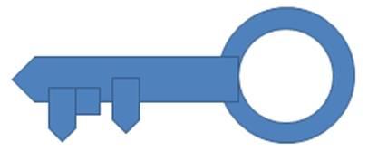 base-key-shapes