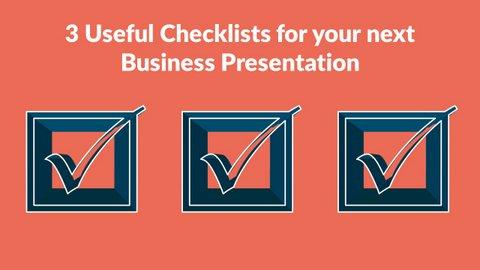 checklist-featured-image