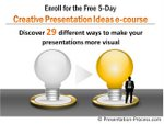 creative-presentation-ideas-e-course-image-small