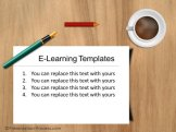 e-learning-template-with-picture-effect-ceo-pack-2