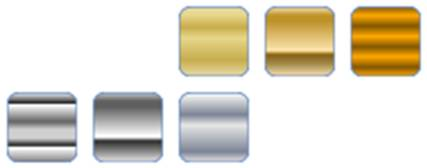 Gradients Useful for Business