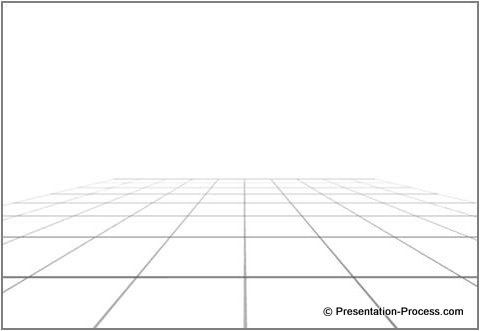 Powerpoint Tutorial To Create A Professional Floor For Diagrams