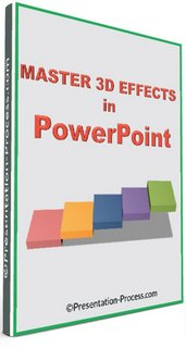 master-3d-effects-ebook-cover