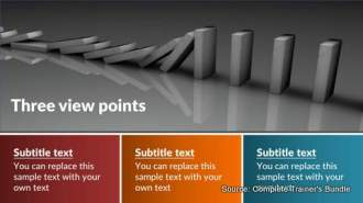 PowerPoint Picture with Detailed text