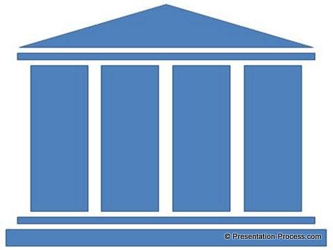 PowerPoint Pillar Tutorial