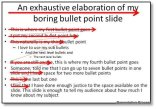 reading-bullets-slides