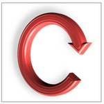 rnav-circular-arrow1