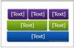 rnav-hierarchy-powerpoint1
