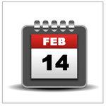 rnav-powerpoint-calendar1