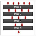 rnav-powerpoint-filter1