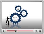 rnav-powerpoint-gear-video
