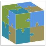 rnav-powerpoint-jigsaw-puzzle-cube1