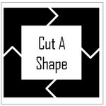 rnav-powerpoint-trick-shape-cut1