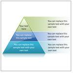 rnav-pyramid-powerpoint