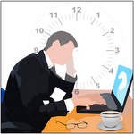rnav-waste-time-in-presentations